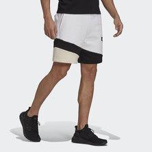 adidas Sportswear Colorblock Shorts