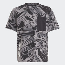 ARKD3 GRAPHIC TEE