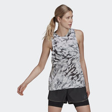 FAST GRAPHIC TANK TOP