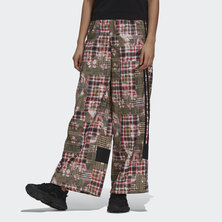 HER STUDIO LONDON TRACK PANTS