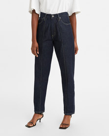 Levi's® Made & Crafted® Pleated  Column Jeans