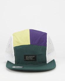 Levi's® Men's Packable Cap - No Horse Pull Patch