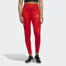 TLRD HIIT LUX 7/8 TIGHTS
