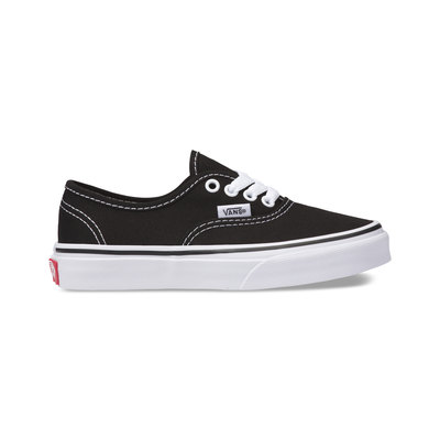 Kids Authentic Shoes (4-8 Years)
