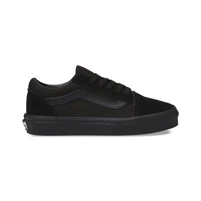 Kids Old Skool Shoes (4-8 Years)