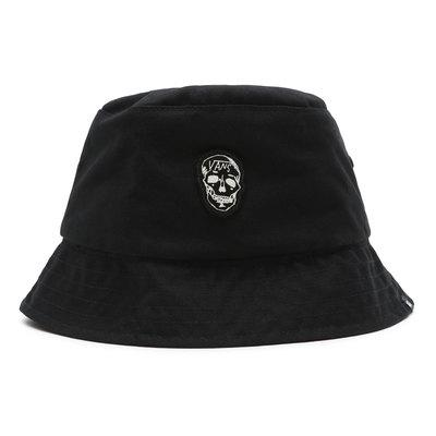 Breana Bucket Hat