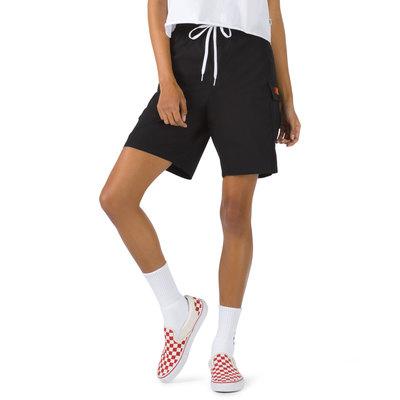 Pride Cargo Shorts