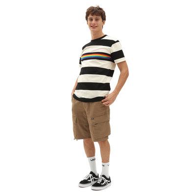 Pride Rugby Stripe Shirt