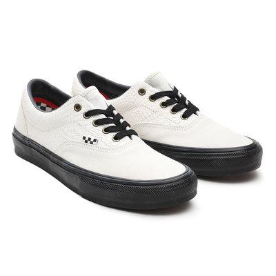 Breana Geering Era Shoes