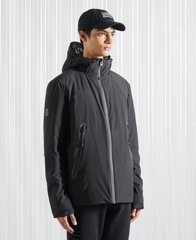 Pro Elite Jacket