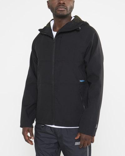 Heat Elite Full Zip Jacket