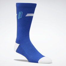 PRINCE Socks