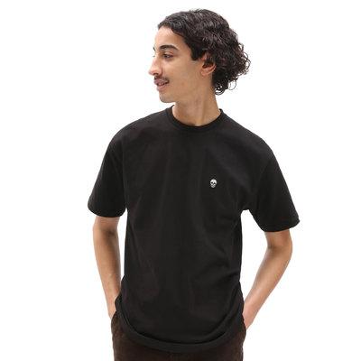 Anaheim Needlework T-Shirt