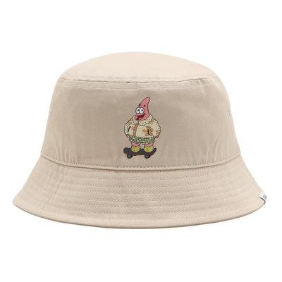 Sandy Liang for SpongeBob X Vans Bucket Hat