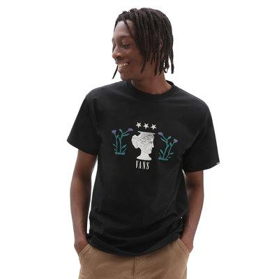 Vans X Wade Goodall  T-Shirt