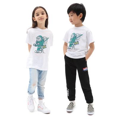 Sk8 Cadet T-Shirt Kids