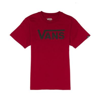 Vans Classic Kids Tee