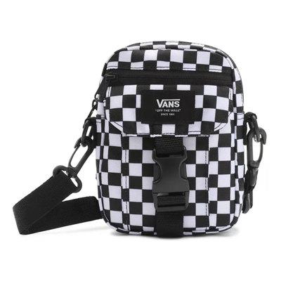 New Varsity Shoulder Bag