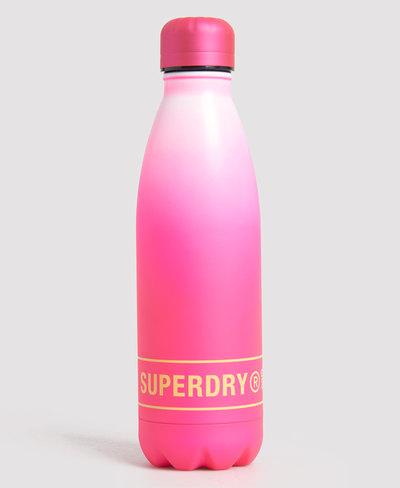 Passenger Bottle