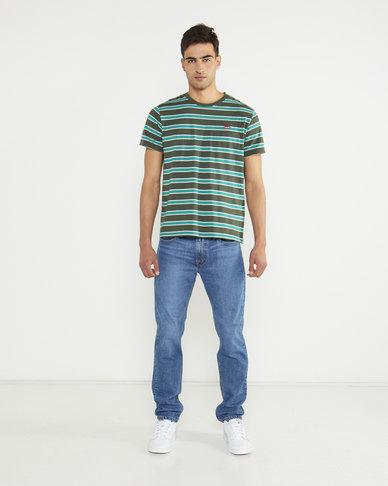 Levi's® Men's 511™ Slim Jeans