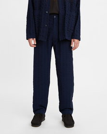 Levi's® Made & Crafted® Loose Trouser