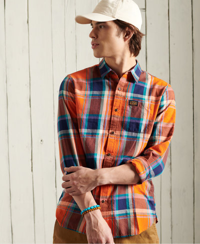 Workwear Lite Shirt