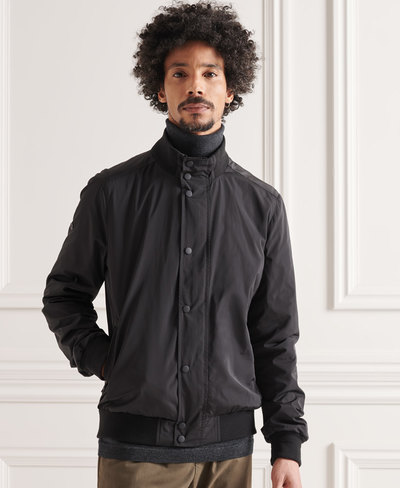 Studio Harrington Jacket