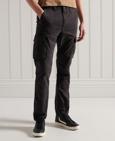 Recruit Grip 2.0 Trousers