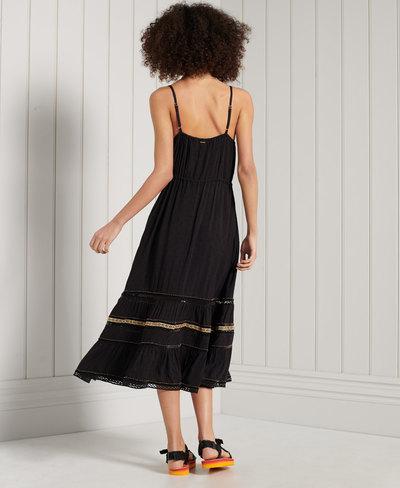 Ameera Cami Dress