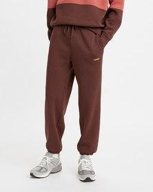 Levi's® Men's Seasonal Sweatpants
