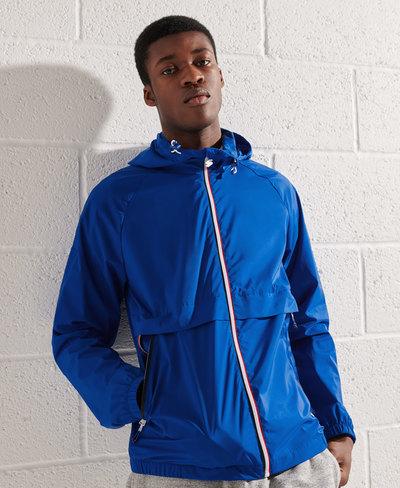 Code Sport Lightweight Jacket