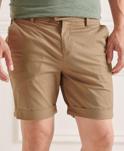 Paperweight Chino Shorts