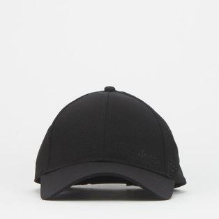 TECH BREATHABLE CAP