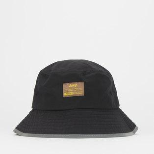 TECH BUCKET HAT
