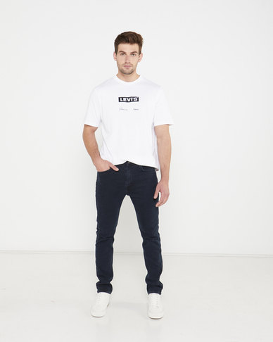 Levi's® Men's 510™ Skinny Fit Jeans
