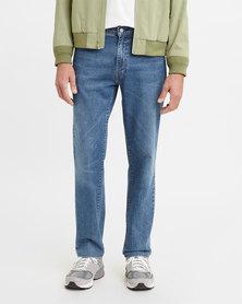 Levi's® Men's 541™ Athletic Taper Jeans