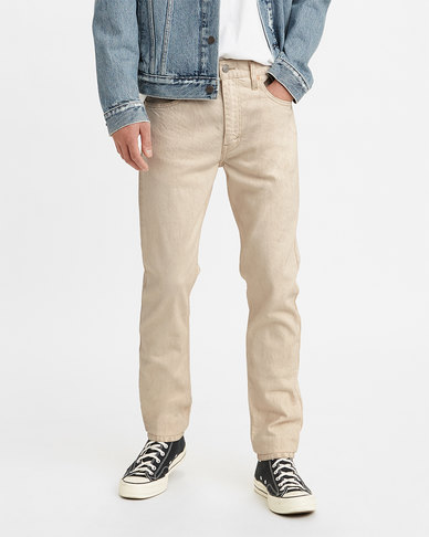 Levi's® Men's 512™ Slim Tapered Fit Jeans