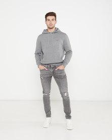 Levi's® Men's Skinny Taper Jeans