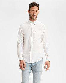 Levi's® Men's Sunset 1 Pocket Standard Fit Shirt