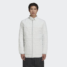 Y-3 CLASSIC CLOUD INSULATED SHIRT