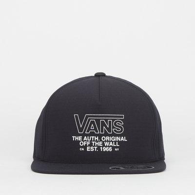 Sequence 110 Snapback
