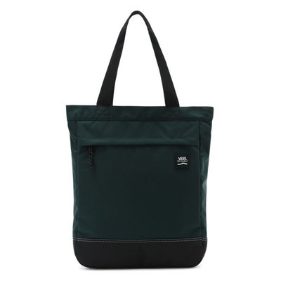 Construct DX Tote