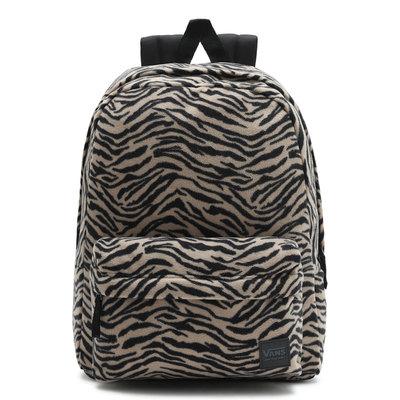 Deana Iii Backpack