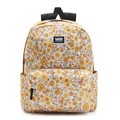 Old Skool H20 Backpack Wmn