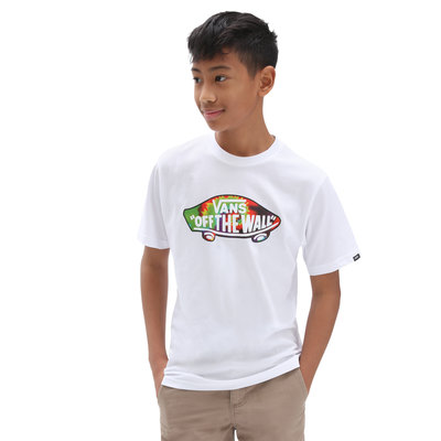 OTW Logo Fill Boys