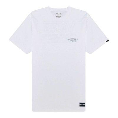 Sequence T-Shirt