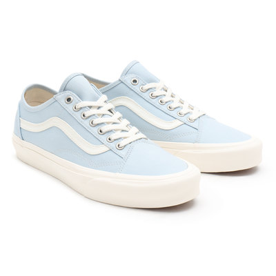 Eco Theory Old Skool Tapered