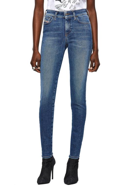 Super skinny - Slandy Jeans