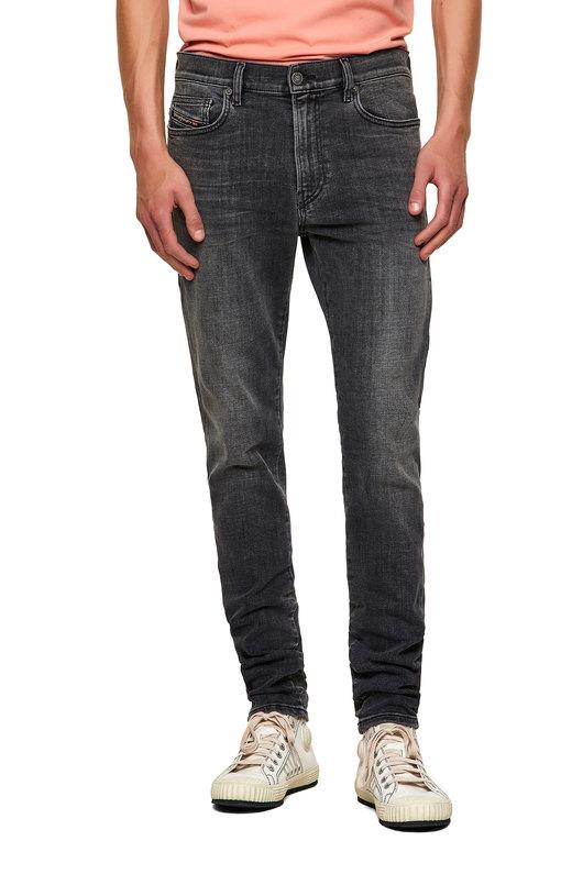 Skinny - D-Amnyn Jeans