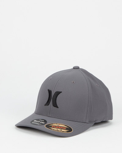H2O Dri One And Only Hat